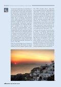 Yunanistan'da Sosyal Devletin Gelişimi ve Sosyal Yardımlar Pınar ... - Page 5