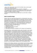 39 Erfolg - Coaching-Point - Page 2