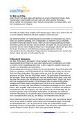 39 Erfolg - Coaching-Point - Page 3