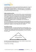 39 Erfolg - Coaching-Point - Page 6