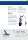 Dynor SNCR Process - Hitachi Zosen Inova AG - Page 3