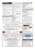 Vecka 39, 2009 - Frostabladet - Page 2