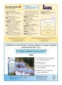 Vecka 39, 2009 - Frostabladet - Page 4