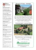 Vecka 39, 2009 - Frostabladet - Page 5