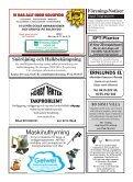 Vecka 39, 2009 - Frostabladet - Page 6