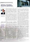 Zeig' mir Deine Brille … - Carl Zeiss - Carl Zeiss International - Seite 2
