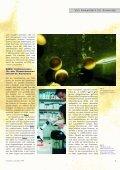 Zeig' mir Deine Brille … - Carl Zeiss - Carl Zeiss International - Seite 5