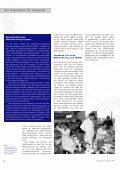 Zeig' mir Deine Brille … - Carl Zeiss - Carl Zeiss International - Seite 6