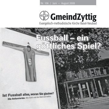 download - gmeindzytig.ch