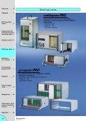 Desk-Top Case Catalog - Page 2