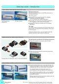 Desk-Top Case Catalog - Page 4