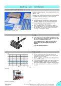 Desk-Top Case Catalog - Page 5