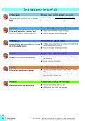 Desk-Top Case Catalog - Page 6