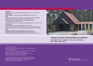 Gemeindebrief Februar/März/April 2010 - Evangelische Kreuz ...