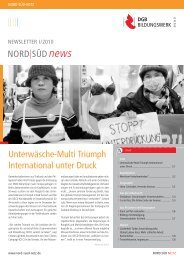 Download PDF - Nord-Süd-Netz