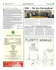 September 2013 - Nigerian Watch - Page 2