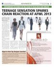 September 2013 - Nigerian Watch - Page 3