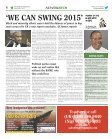 September 2013 - Nigerian Watch - Page 4