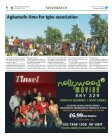 September 2013 - Nigerian Watch - Page 6