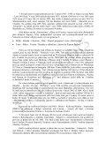 Evropská vysokorychlostní doprava má budoucnost - edice - Page 4