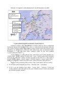 Evropská vysokorychlostní doprava má budoucnost - edice - Page 6