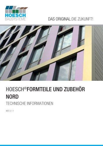 gipskarton formteile kunzweiler trockenbau gmbh. Black Bedroom Furniture Sets. Home Design Ideas