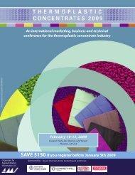 English Program - Amiplastics-na.com