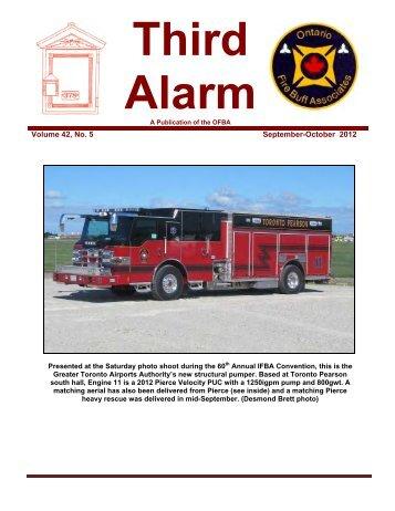 september-october 2012 edition - box 52 association, inc.