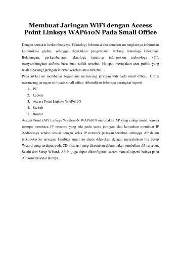 book essay layout year