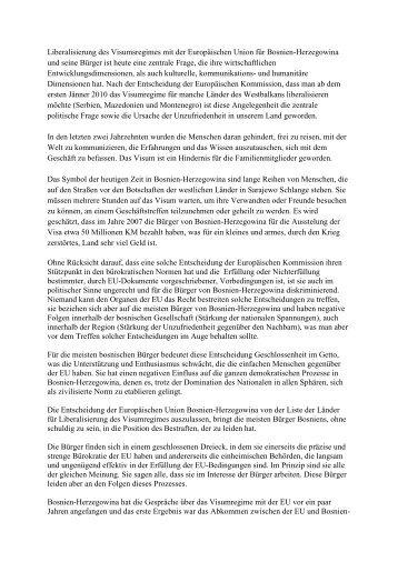 Momo Sevarika - Rede.pdf - ZZI
