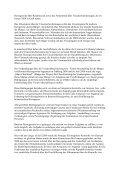 Momo Sevarika - Rede.pdf - ZZI - Page 2
