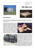 Am Zunderbaum 8 - Alois Omlor GmbH - Seite 2