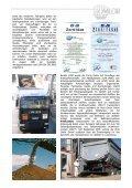 Am Zunderbaum 8 - Alois Omlor GmbH - Seite 3