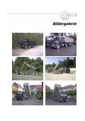 Am Zunderbaum 8 - Alois Omlor GmbH - Seite 5