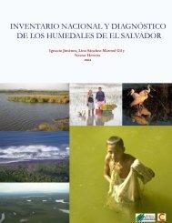 Portada Inventario2.psd - Ministerio de Medio Ambiente y Recursos ...