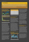 Market Perspective November 2012 - Commonwealth Bank - Page 3