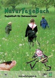 Download als PDF - Naturtagebuch