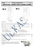 ROTAX MAX – MICRO – MINI – JUNIOR – SENIOR - Page 6