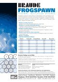 Frogspawn Thermal Insulation Spheres - Page 2