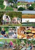 Frühjahr/Sommer Katalog 2013 - Overbeck and Friends - Seite 2
