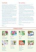 Frühjahr/Sommer Katalog 2013 - Overbeck and Friends - Seite 3