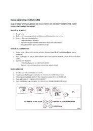 Autopilot ST6002 hurtig guide for kalibrering.pdf - Seatronic