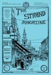 Download Issue 5 - Discovering Sherlock Holmes - Stanford University