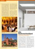 KONSTRUKTIV - DW Systembau GmbH - Seite 4