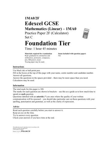 Cie igcse past papers 2018