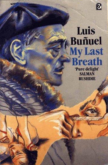 Bunuel_Luis_My_Last_Breath