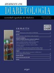 diabetes de tocino de corte central