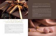 Christmas shopping Christmas shopping - Munich Deluxe