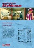 Eichbaum - Immobilien Langenmair - Page 2