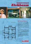 Eichbaum - Immobilien Langenmair - Page 3